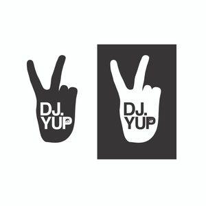 2K13 Jan DJ Yup Electro music live mix set.2