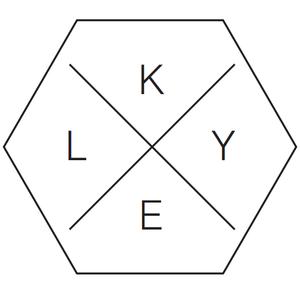 k.y.e.l kickoff mix