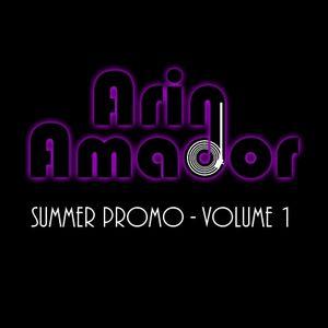 Summer Promo - Vol 1