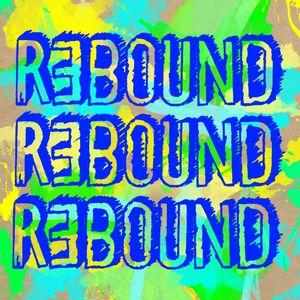 Rebound - Breakbeat Research - Mix
