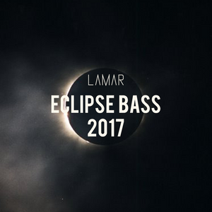 Eclipse Bass 2017