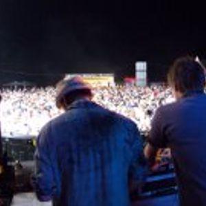 M.A.N.D.Y @ Corey Biggs Music is the Drug 006 (13.01.2012)