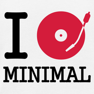 masterminds & Flashh - 150 Minutes Of Pure Minimal