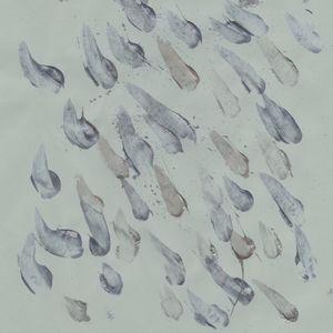 rain II: hello to all your rain