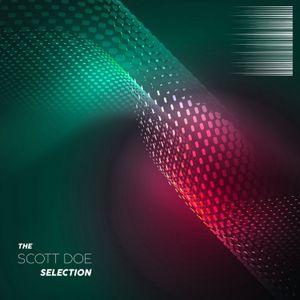The Scott Doe Selection 002