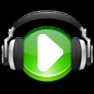 OKTOBER SET! Dj Patomix!Latin.Drums - Electro-Comercial (1ra Parte)