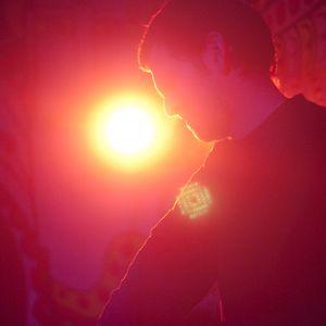 """DJ deMentira's """"Último Lugar"""" Mixtape"""