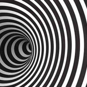 Brian BeatMaker - HypnosisEDM Episode 001