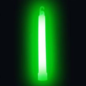 Blow.Your.Glow Vol.1