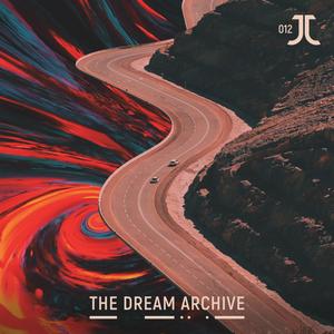 The Dream Archive 012