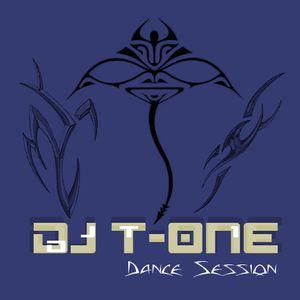 Dance Mix March part II