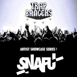 Artist Showcase Series : Snafu