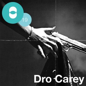 Concepto MIX #19 Dro Carey