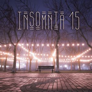 Insomnia 15