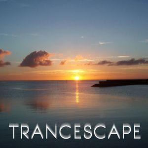 Trancescape 1