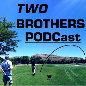 TBP14 - Alternative Sports Talk (NFL+FF Preview)