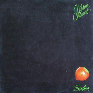 Nilson Chaves - Sabor Açai (1989)