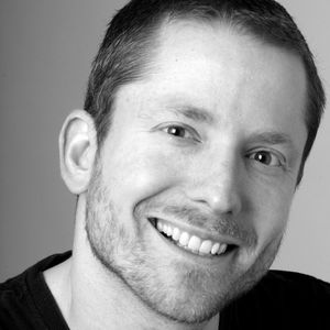 Episode 035   Aral Balkan - Building the World You Want to Experience