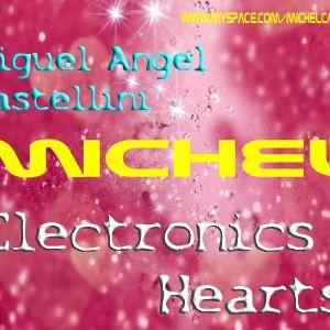 Electronics_ hearts_ 013 _Miguel_ Castellini