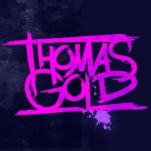 Thomas Gold - In The Mix - 12.06.2012