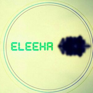 House Mix by eLeeha (Freestyle Edit) 2016-03-17