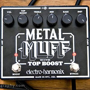 Ted_220911_Metalness?