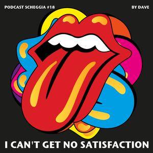 Scheggia podcast 18: 17-02-2014