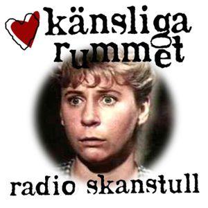 #8 Fredrik Wikingsson 2014-06-18