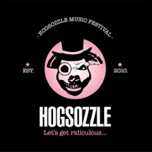 Hogsozzle Coupons and Promo Code