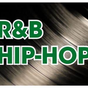 RnB & Hip Hop Hitmix