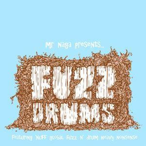 Fuzz n' Drums