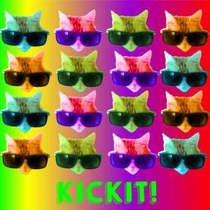 kickit'