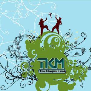 Dosis Letal y TKM  (Tratar de Konquistar el Mundo)