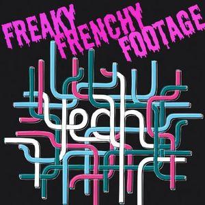 Dj eXo7 - Frenchy Freaky Footage