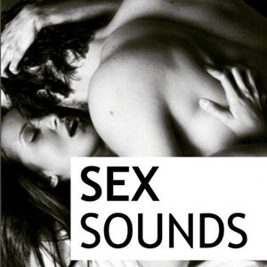 SEX SOUNDS - DJ Jordan Lennon (Trey Songz, Chris Brown, Pretty Ricky, Tyrese, Usher, Wale & More)
