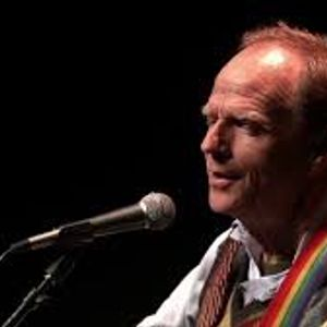 Livingston Taylor on The Eclectic Train Wreck Show 11/17/19