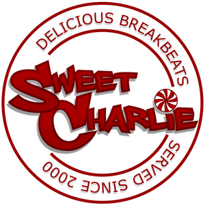 Better Together Sessions - DJ Mix by Sweet Charlie (Hour 1)