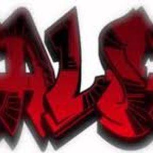DJ_FRESCAPILL_SALSA_MIX_2012