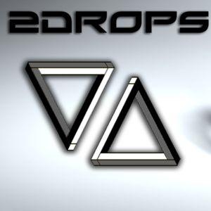 2Drops - Live set 7.7.10 minimal/Techno