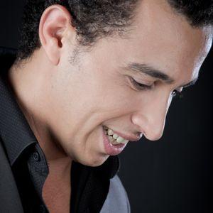 From Mirko With Love Liveset @ La Suite-Casablanca ( Part 1)