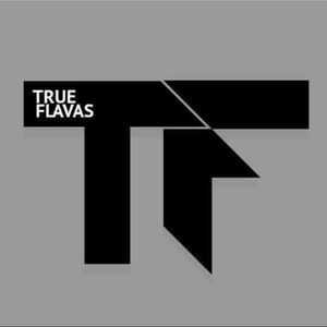 Craig Bailey & Adrian Armstrong TrueFlavas Radio - Trance -  06-10-15