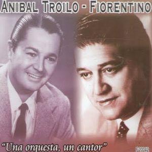 """""""Troilo"""" Columna de Nito Franco 21-09-2017"""