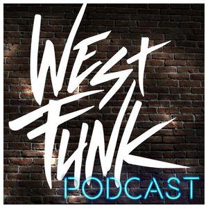 Westfunk Show Episode 060