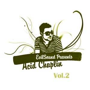 EvilSound - Acid Chaplin Vol.2