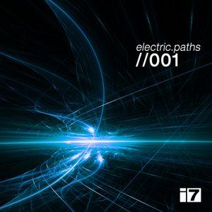 i7 - electric.paths_001 - 2012.02.05