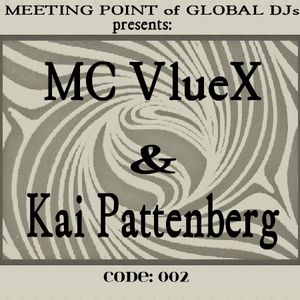 MC VlueX & Kai Pattenberg