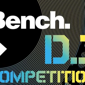 Bench Warehouse Project Competition