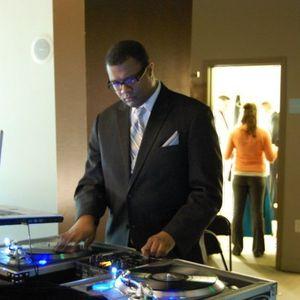 Generation Next with DJ Pete Marriott - NuSoul Edition