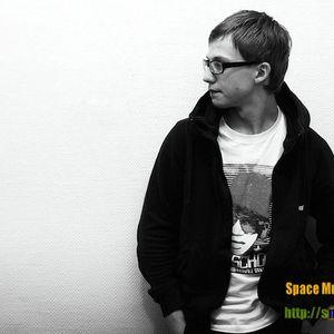 Enei - FABRICLIVE X Critical Sound Mix