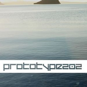 Prototype202 : Terrace Mix - Melodic Progressive House / Trance